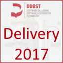 Delivery 2017