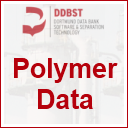 Polymer Related Data