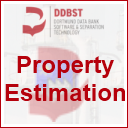 Property Estimation